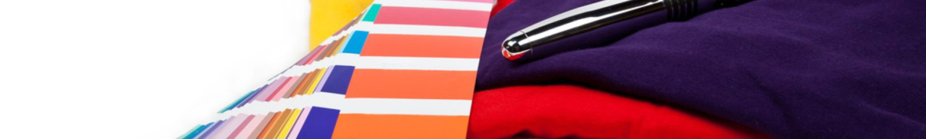 T-Shirts in vielen Farben bedrucken lassen von Logisch Loder Textildruck in Österreich